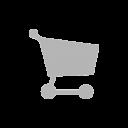 Boutique SIA