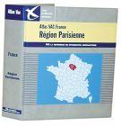 Atlas VAC Région Parisienne + Abonnement aux mises à jour